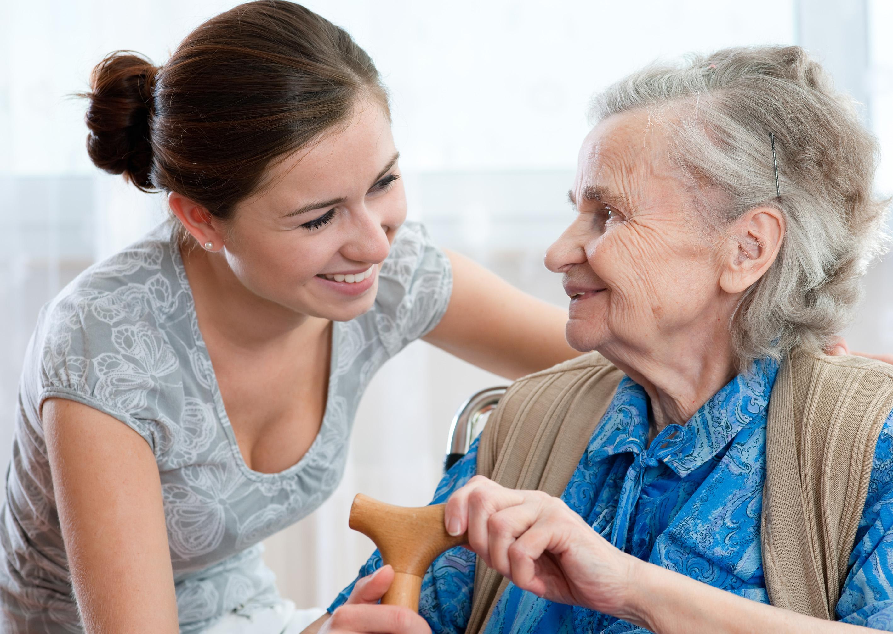 Фото клизма в домашних условиях пожилых женщин 3 фотография