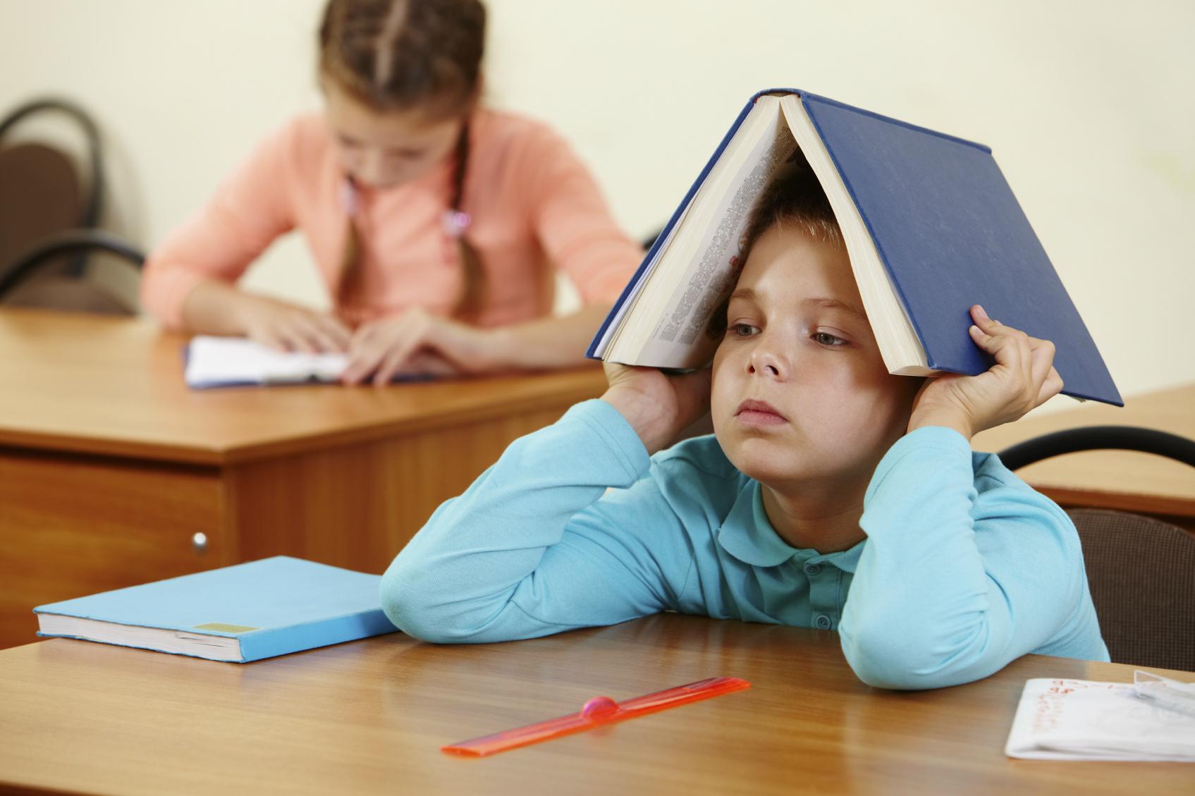 Как ребенка сделать целеустремленным