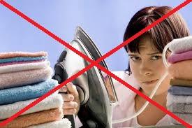 Нанять домработницу. Агентство домашнего персонала Дом счастья