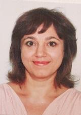 Няня-гувернантка со знанием английского языка от агенства домашнего персонала Дом счастья