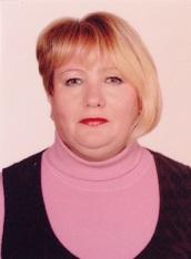 Няня с медицинским образованием и опытом работы с грудничкамиот агентства домашнего персонала Дом сча